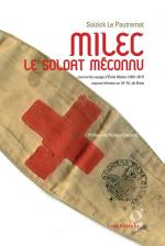 Couverture_Milec_recto