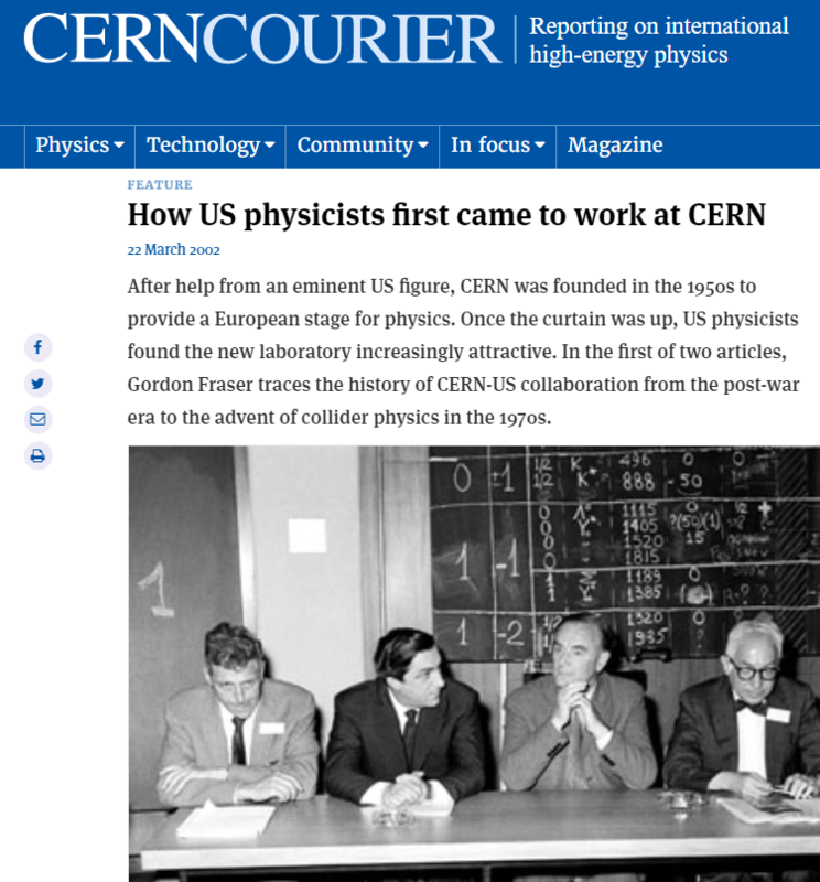 2019-12-25 21_46_52-How US physicists first came to work at CERN – CERN Courier - Opera