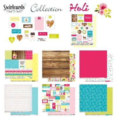sw_holi_pack_collection-400