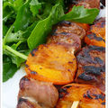brochette-canard-abricot