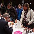 Lens et Arras 25 -03-2012 011