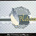Plitvice