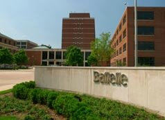 Battelle_Memorial_Institute4