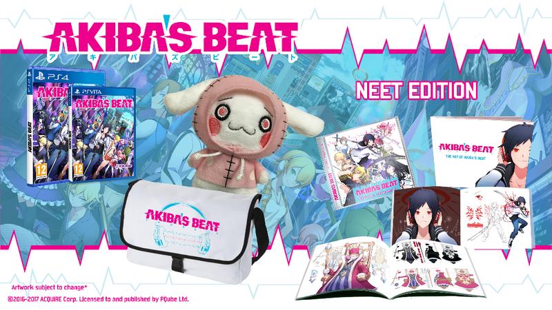Akibas-Beat-NEET-Edition-Ann