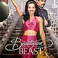 ''the beautician and the beast'', un film de kwen kwapis