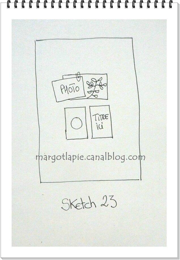 Margotlapie sketch 23