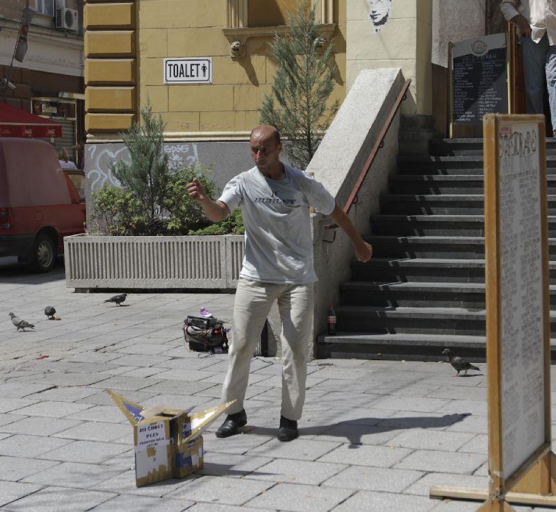 Feriadefronteras-Thirdmeeting-Day3-Sarajevo-2011-48