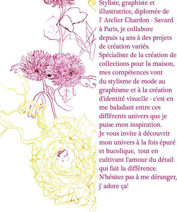 Image_accueildef
