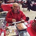 J.-N.Rochut, illustrateur de l'histoire de la Lorraine