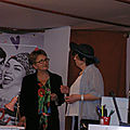 theatreleffonds2903 (8)