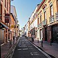 Rue Riquet