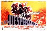 les_desperados