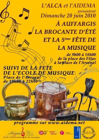 f_te_de_la_musique_auffargis