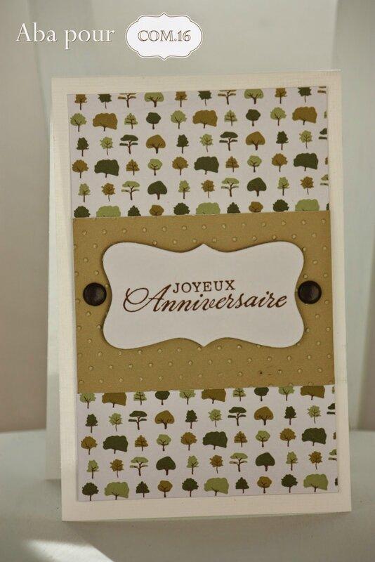 aba_com16_carte_anniversaire_arbre_automne