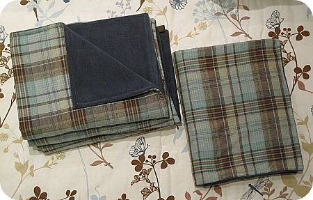 plaid_carreaux_bleu