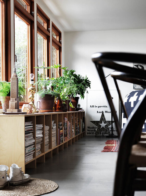 Oracle-Fox-Sunday-Sanctuary-Tina-Hellberd-Scandinavian-Interiors-Minimal-11