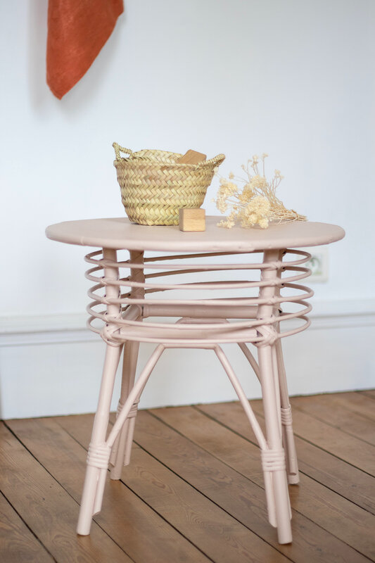 table-d-appoint-rose-TRENDY-LITTLE