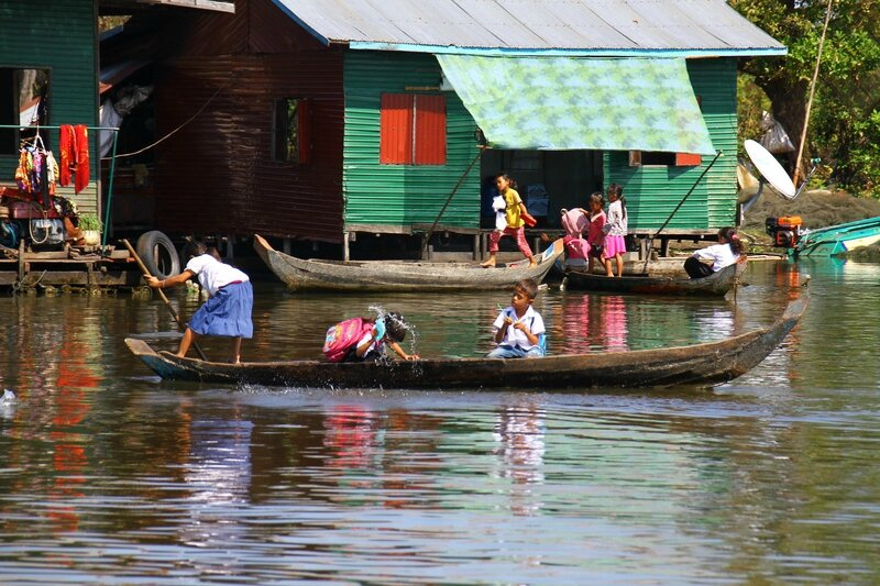 2016-12 Cambodge 458(1)