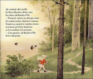 Boucle GerdaMuller_Goldilocks2