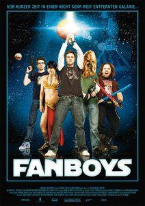 fanboys 1