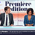 aureliecasse03.2019_12_26_journalpremiereeditionBFMTV