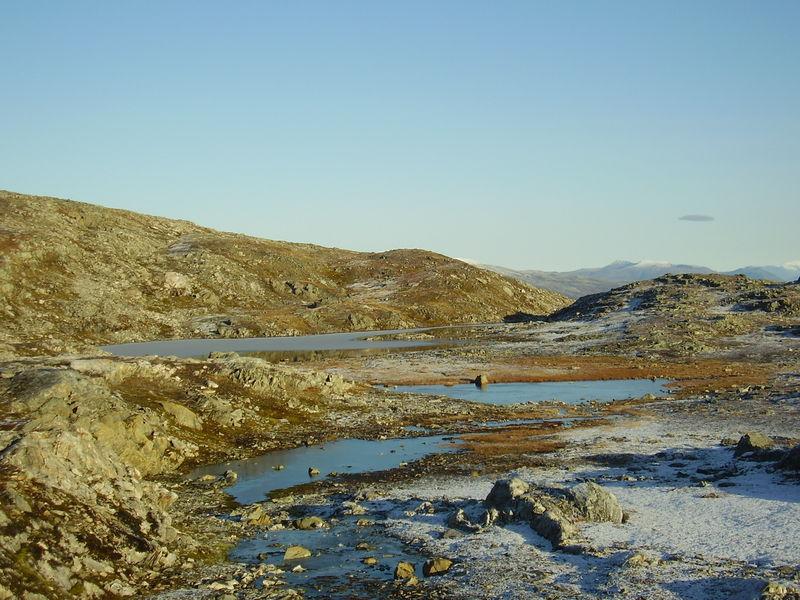 17-10-08 Sortie Montagne et rennes (070)