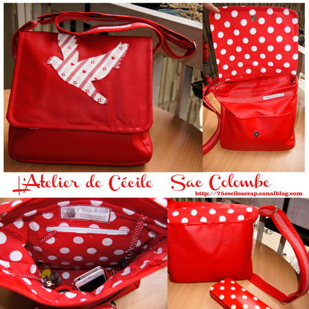 sac_colombe_copie
