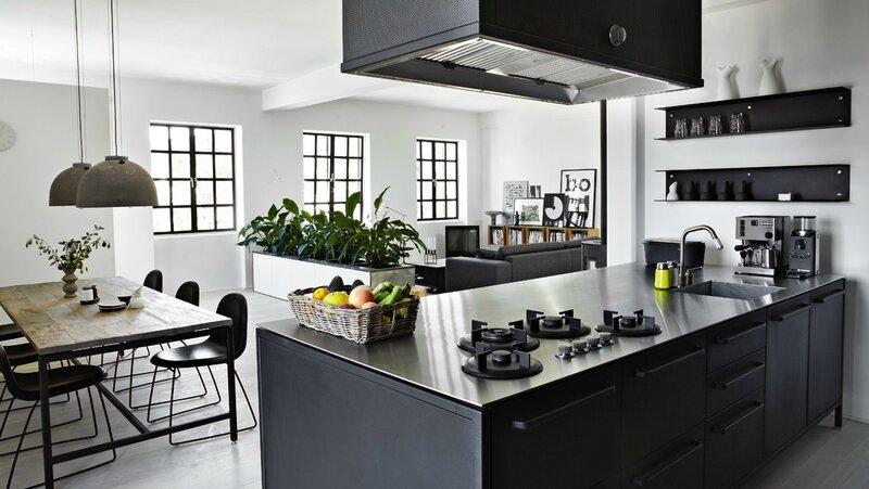 DECONORDIQUE cuisine noir (2)