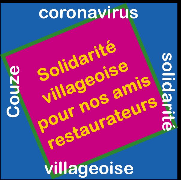 Solidarité villageoise