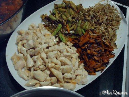 nouilles_chinoises3