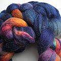 alpaga-violet-orange-vert2