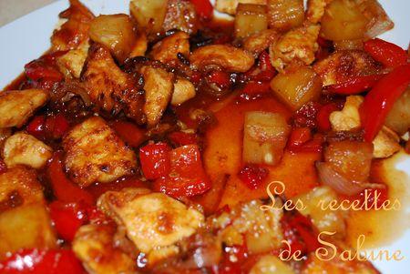 poulet_sauce_aigre_douce_2