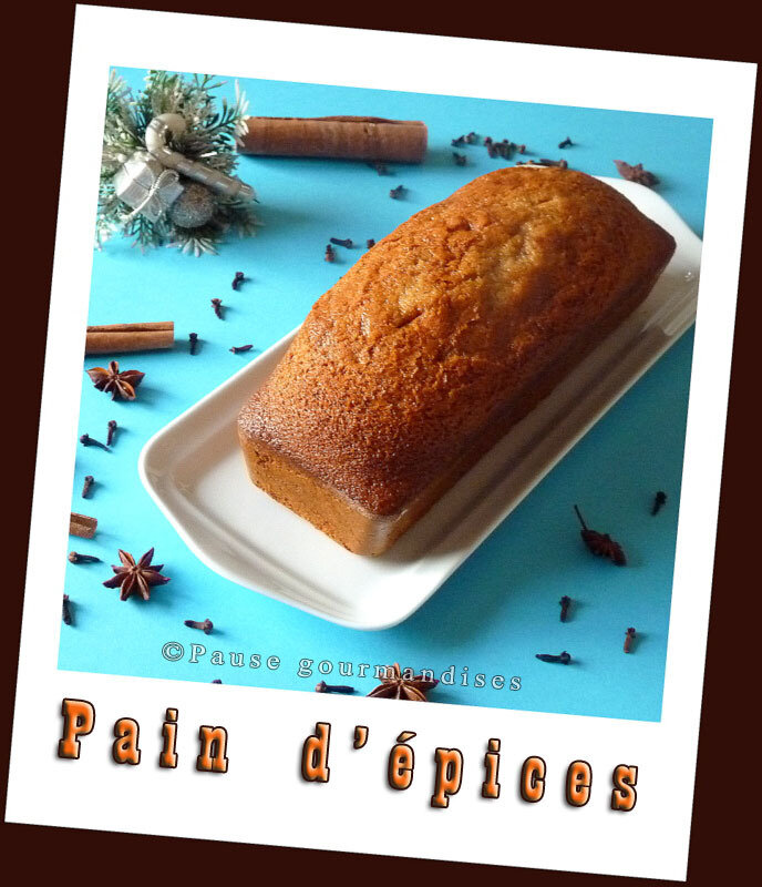 Pain d'épices (14) copie