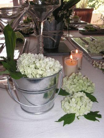 table_1er_mai_056