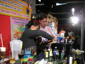 d_mo_cocktail_1
