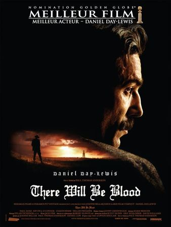 1227459041_there_will_be_blood_0
