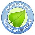 badge-co2_blog_bleu_125_blc