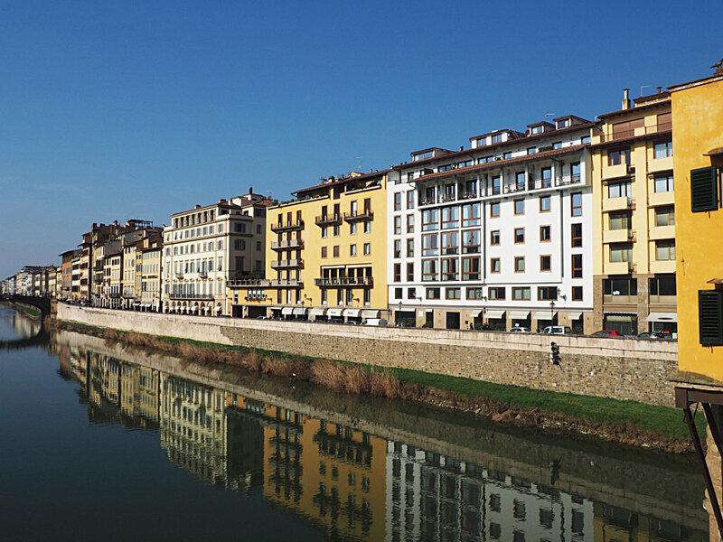 13-ponte-vecchio-italy-firenze-roadtrip-voyage-ma-rue-bric-a-brac