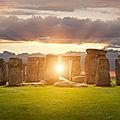 stonehenge-p991