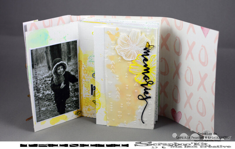 mini-album-printanier-page1a