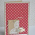 Challenge carterie swirlcards 1, inspiration kali