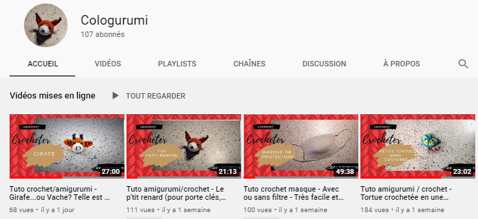 apercu_chaine_youtube