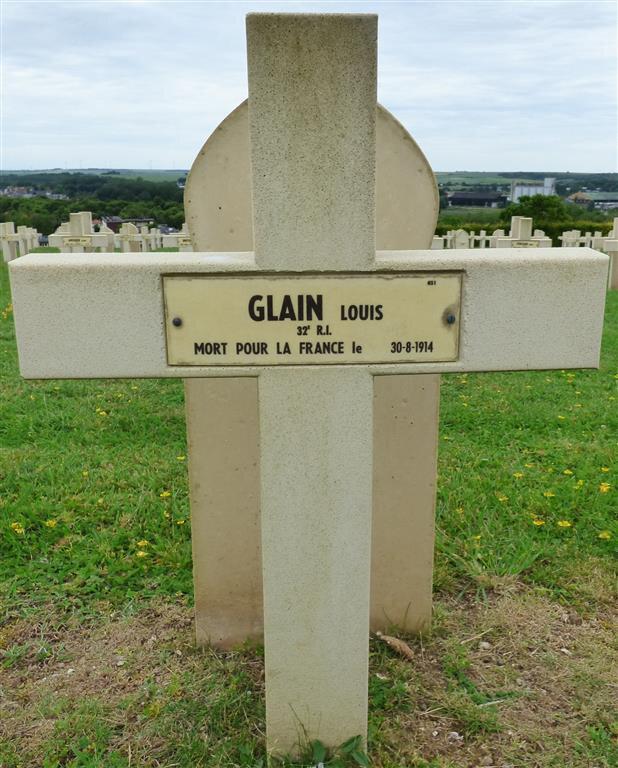 GLAIN Louis de le blanc (2) (Medium)
