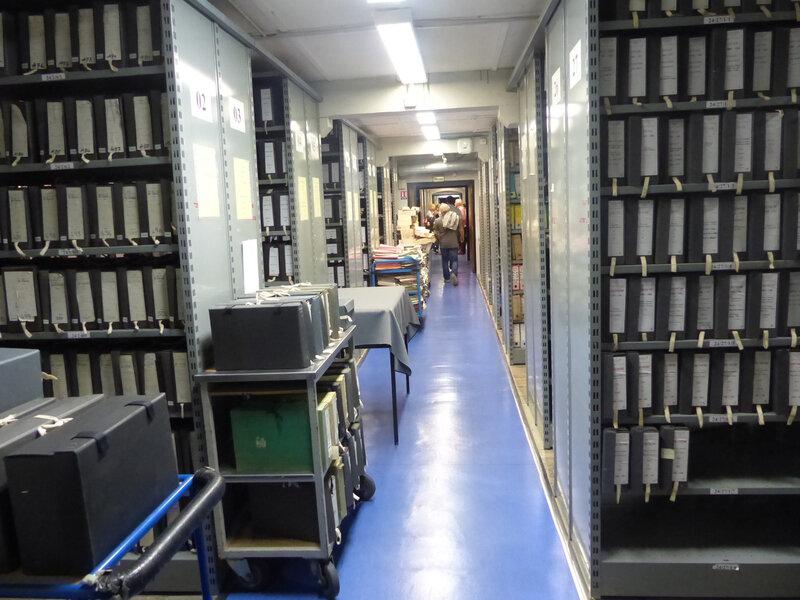 2018-06-06_Archives Diplomatiques à Nantes (42)