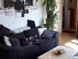 appartement à vendre à Pontarlier