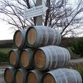 ESPAGNE, Rioja