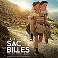 Film : un sac de billes - christian duguay