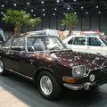 GLAS 3000 V8 Offenbourg (1)