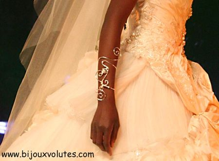bracelet_bras_marquise_mariage