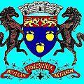 A houesville on vote pour les municipales